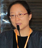 Dr-Ying-Zhang - public health conferences 2020